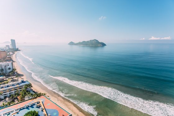 Visual Tour of Hotel El Cid El Moro in Mazatlan, Mexico 29 Daily Mom Parents Portal