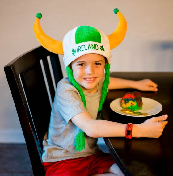10 Saint Patrick's Day Recipes Even Your Kids Will Love 5 Daily Mom Parents Portal