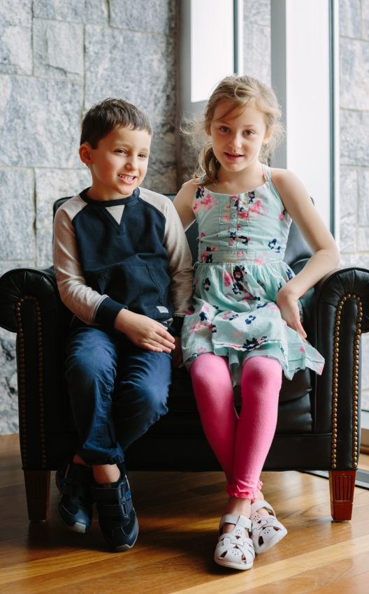 Easter 2018: Easter Clothing Finds 20 Daily Mom Parents Portal