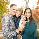 My Baby Died From Cancer: A Mom's Raw Story