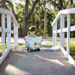 The Ultimate Easter Reading Guide For Kids