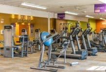 10 Tips For Choosing A Gym Membership