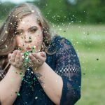 Creative Senior Photo Ideas