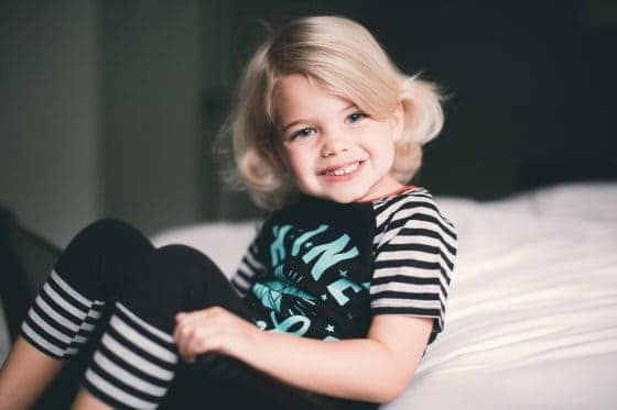 From Rags To Raches | Trendy Threads For Your Tots