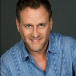 Cut It Out Cereal Box Tops With Dave Coulier