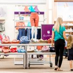 5 Reasons To Shop At Bealls This Fall