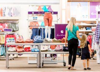 5 Reasons To Shop At Bealls This Fall