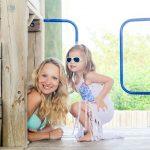 5 Fantastic Family Weekend Getaways