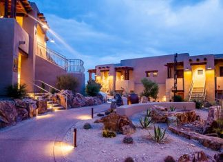 5 Days In Southwestern Arizona