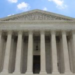 6 Things To Consider Before You File A Lawsuit