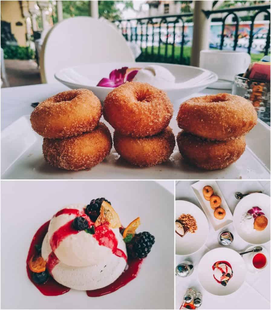 6 Best Restaurants In Naples Florida