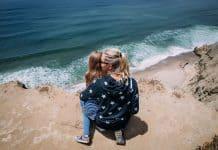 #realtravel: 8 Tips To  Make Visiting Family Fun