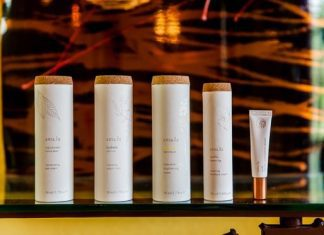 From The Soil To Your Skin: Natural Beauty With Amala