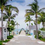 Quick Guide To Family Friendly Nassau, Bahamas