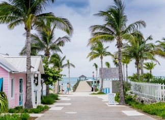 Quick Guide To Family Friendly Nassau, Bahamas
