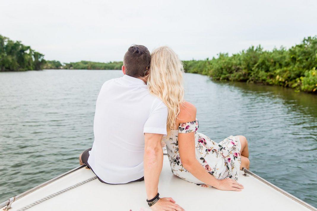 Adventurous Belize Vacation For Couples