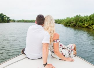 Adventurous Belize Vacation For Couples