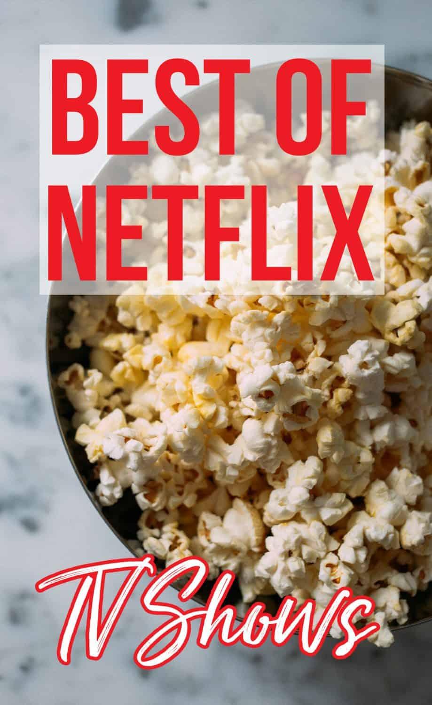 Best of Netflix: TV Shows 13 Daily Mom Parents Portal