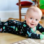 Beyond The Bows And Bow Ties: The Baby Clothes You Actually Need