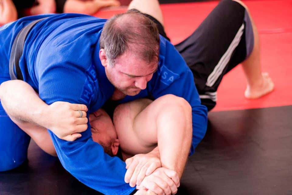 Top Benefits of Brazilian Jiu Jitsu Training 2 Daily Mom Parents Portal