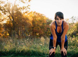 The Ketogenic Diet Plan And Marathon Training