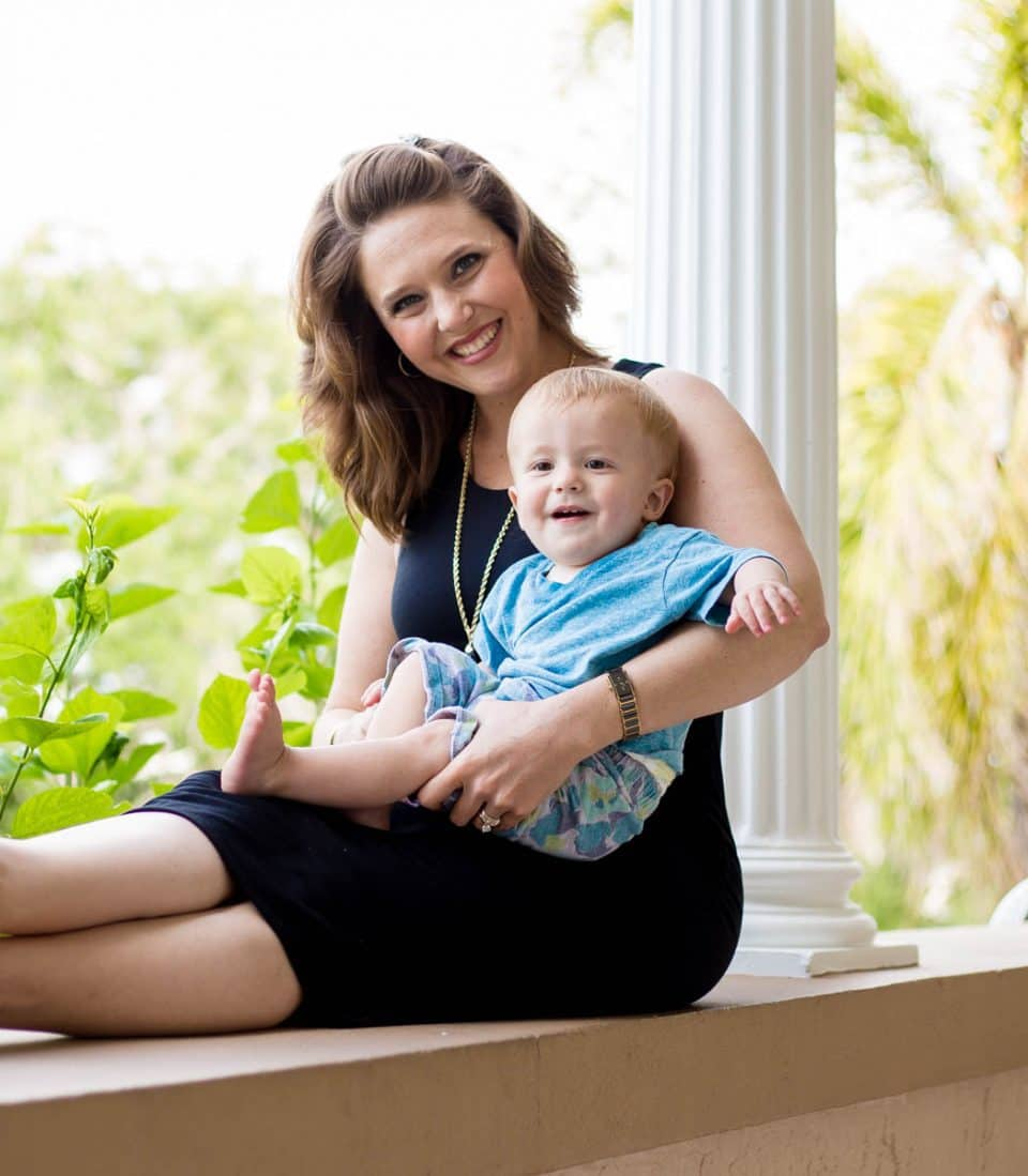 Breastfeeding Basics for the Back to Work Mom 1 Daily Mom Parents Portal