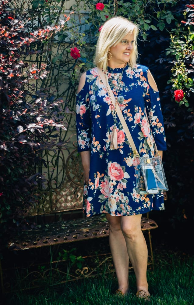 Mother's Day 2018: Gifts for the Accessory Loving Mom 30 Daily Mom Parents Portal