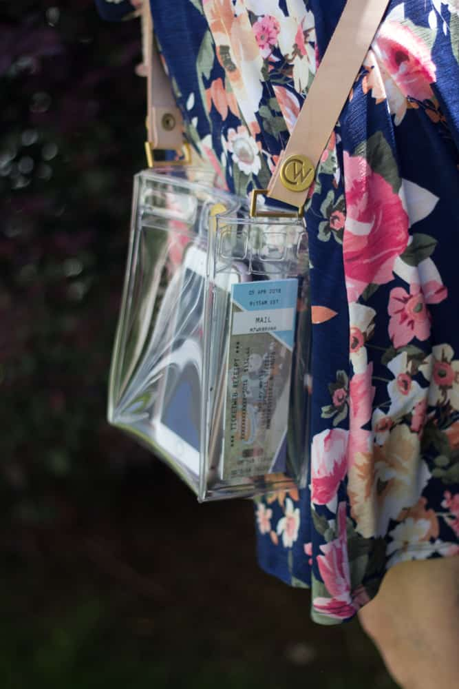 Mother's Day Gifts for the Accessory Loving Mom 31 Daily Mom Parents Portal