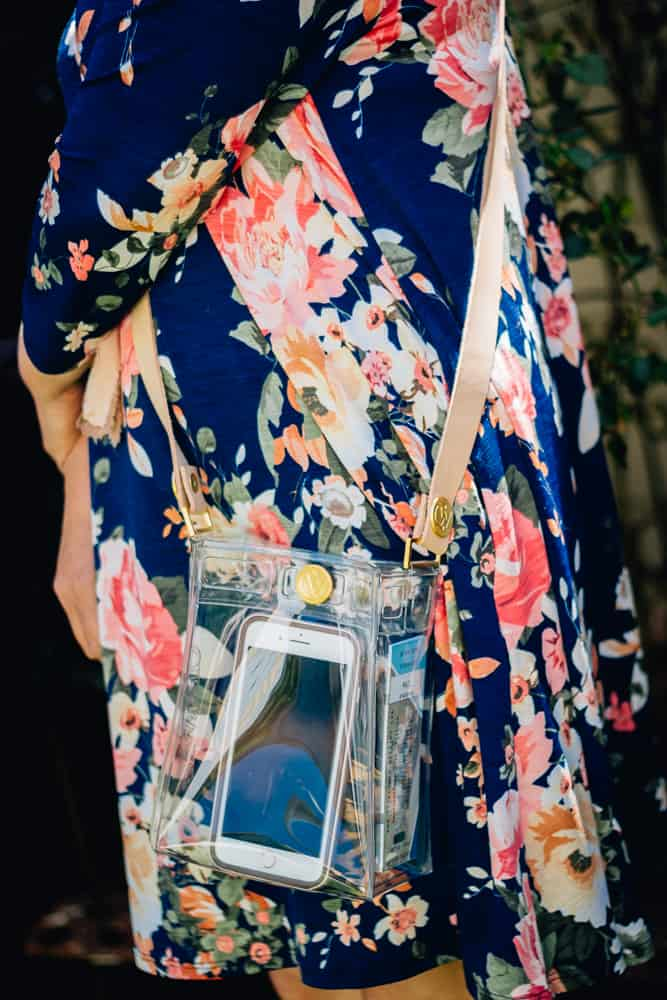 Mother's Day 2018: Gifts for the Accessory Loving Mom 32 Daily Mom Parents Portal