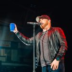 Dm Concert Series: Cole Swindell