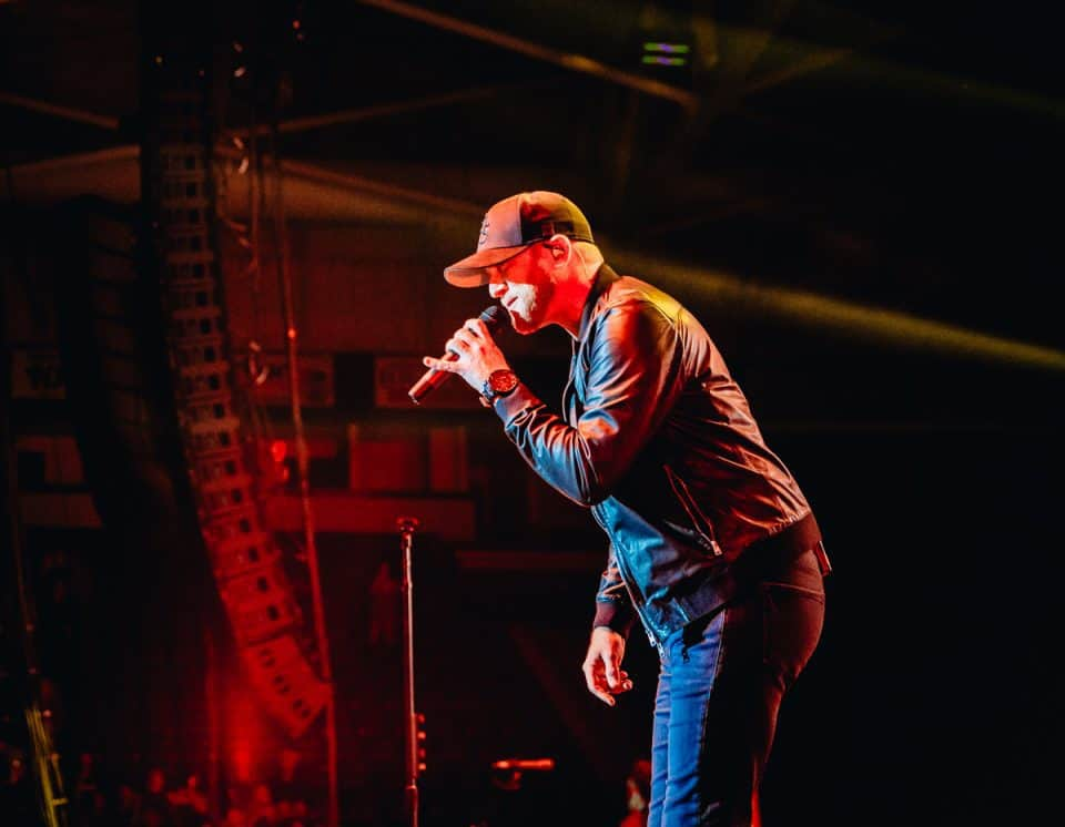DM Concert Series: Cole Swindell 8 Daily Mom Parents Portal