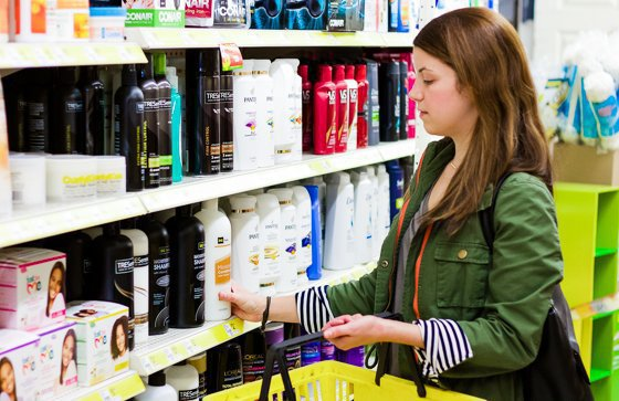 Skincare Products: Comparison Shop To Save Big