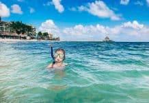 Hotel Marina: El Cid Spa And Beach Resort