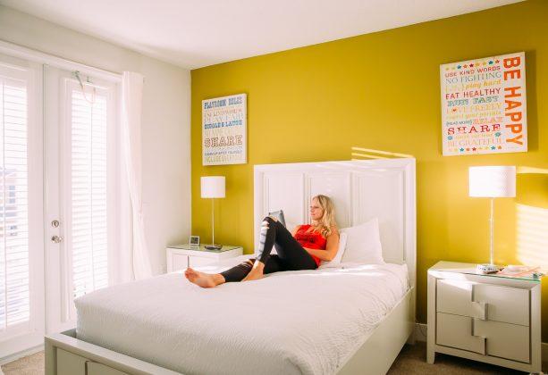Encore Resort Orlando10