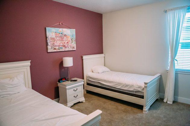 Encore Resort Orlando112