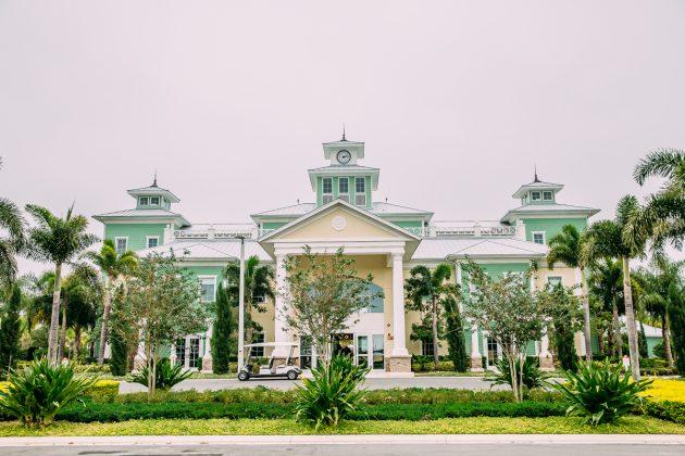 Encore Resort Orlando118
