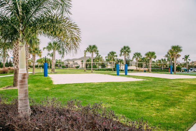 Encore Resort Orlando119