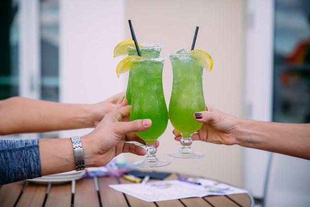 Encore Resort Orlando2