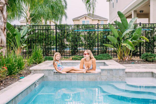 Encore Resort Orlando34