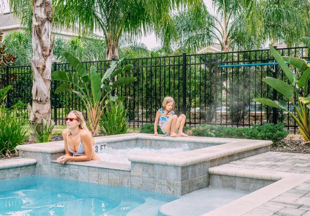 Encore Resort Orlando40