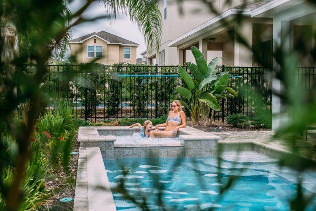 Encore Resort Orlando44