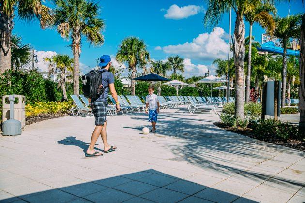 Encore Resort Orlando47