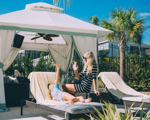 Encore Resort Orlando48