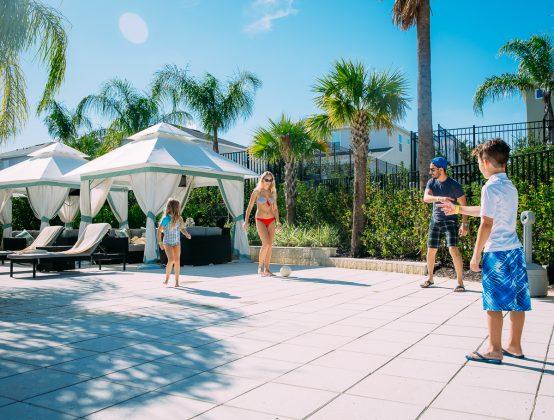 Encore Resort Orlando49