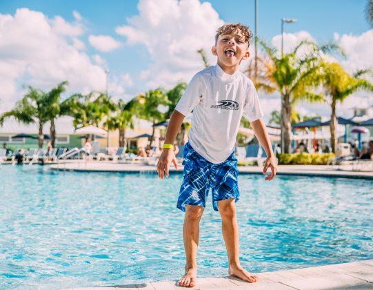 Encore Resort Orlando52