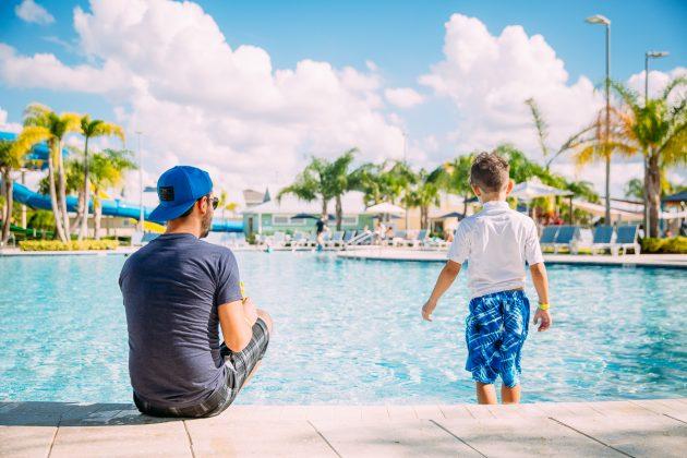 Encore Resort Orlando53