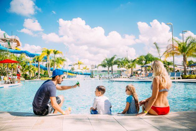 Encore Resort Orlando55