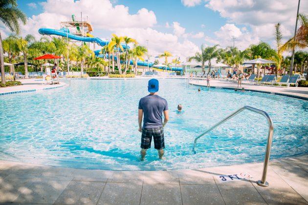 Encore Resort Orlando56