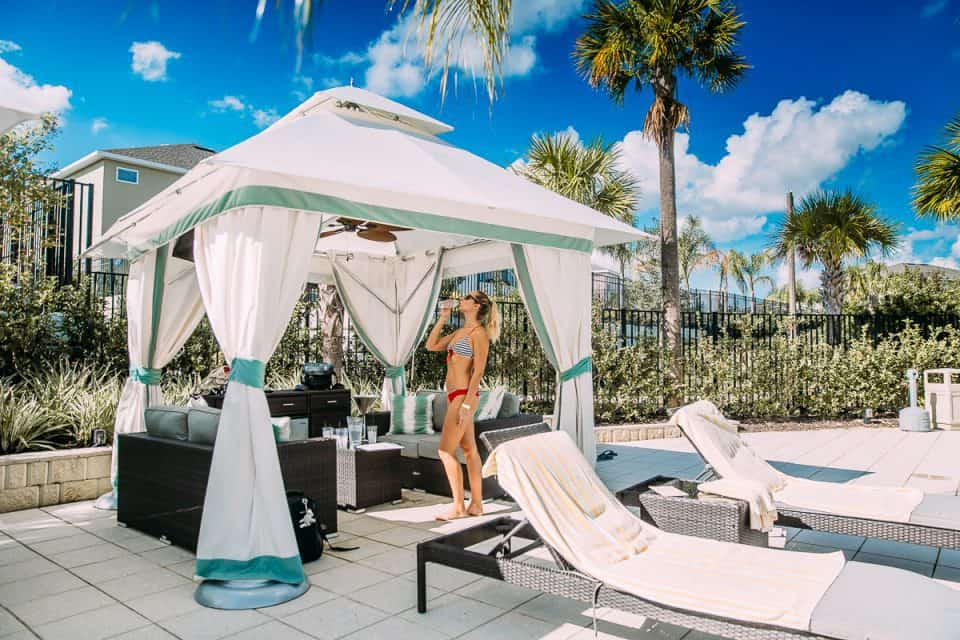 Tour One of the Best Family Resorts in Florida: Encore Resort at Reunion 29 Daily Mom Parents Portal