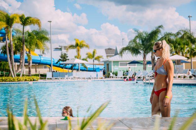 Encore Resort Orlando60